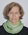 Elisabeth Bundschuh