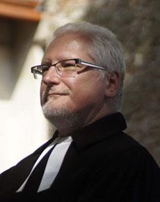 Martin Schlor