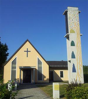 Riedlingsdorf_Kirche