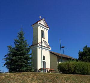 Schoenherrn_Kirche