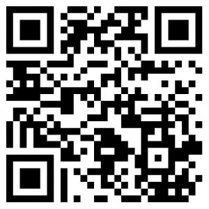 QR_Code_online_Gottesdienst_Oberwart